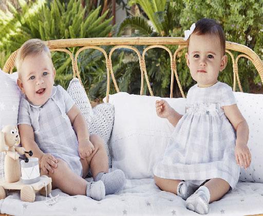 0eb149cd6 Libra Moda Infantil y juvenil - Inicio